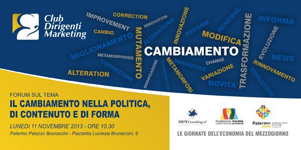 invito-11-11