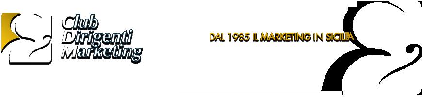 logo_sito_def4